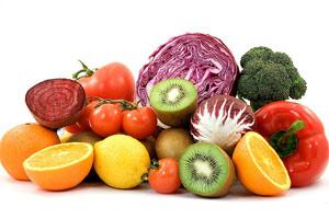 Evita cattive abitudini alimentari