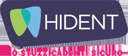 HIDENT