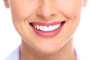 Consigli per una corretta igiene dentale